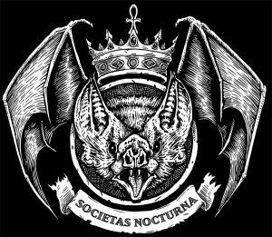 Societas Nocturna